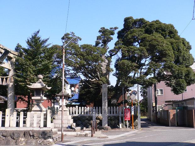 関ヶ原 (映画)の画像 p1_16